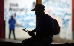 Carta de amor al comisionado de Policía que asaltó Monimbó