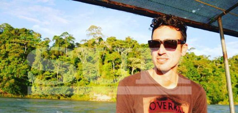 Piden 18 años de cárcel para los acusados de matar al malagueño Pablo Podadera por mediar en una pelea