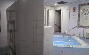Torremolinos cierra dos saunas gay por «incumplir las medidas de seguridad»