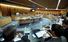 El Gobierno baraja cambios para facilitar el control regional y local de los pisos turísticos