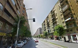 Se entrega el autor del atropello múltiple a cinco mujeres en Jaén