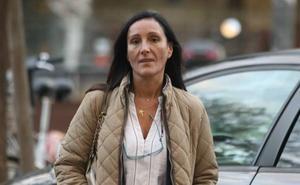 La jueza cita a petición de la Junta al excargo que usó la tarjeta en un club de alterne