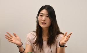 Violaciones y golpes: el calvario de una antigua promesa del tenis surcoreano