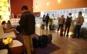 El PP pide a través de una moción que la Junta revise la regulación sobre las viviendas turísticas en Málaga