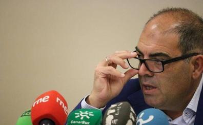 La mitad de los autónomos andaluces no ven con buenos ojos vincular las cotizaciones a los ingresos