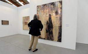 Art Marbella reabre sus puertas con una oferta de cotizados artistas internacionales