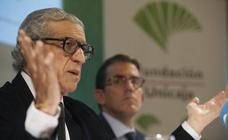 La Fundación Bancaria Unicaja crea una sociedad para invertir en proyectos empresariales