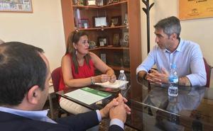 Benalmádena contará con un nuevo instituto en la zona de Santa Matilde-Retamar