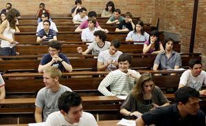 Cataluña encabeza el ranking de universidades españolas a nivel mundial