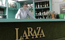 El grupo hostelero La Raza refuerza su negocio de catering