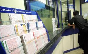 El segundo premio de 120.000 euros de la Lotería Nacional toca en Fuengirola