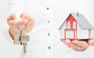 Agencias inmobiliarias: guía para evitar disgustos