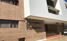 Polémica en Fuengirola por la nueva ordenanza de convivencia ciudadana