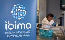 El Instituto de Investigación Biomédica duplica los proyectos financiados a través de fondos FIS