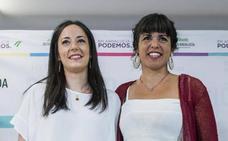 Impugnan las primarias de Podemos Andalucía por usar un «censo a la carta»