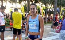 Los malagueños, sin medalla en los campeonatos de España de Atletismo en Getafe