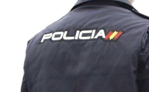 Detenidas tres mujeres por estafar 76.000 euros a un vecino de Ronda mediante el 'timo amoroso'