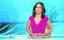 Mara Torres deja las noticias de La 2
