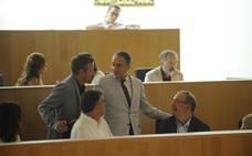 Acuerdo para consensuar las ofertas de empleo público en la Diputación de Málaga