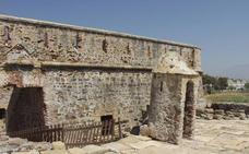 Monumentos y enclaves de interés que puedes visitar junto a la playa en Málaga