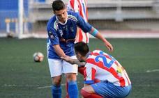 La Federación rectifica y otorga al Alhaurino una plaza en el Grupo IX de Tercera División