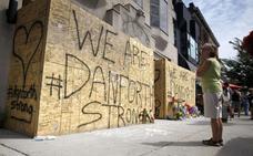 El Dáesh reivindica la autoría del ataque en Toronto