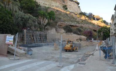 Multa millonaria a España por falta de saneamiento en municipios como Estepona, Alhaurín, Nerja y Coín