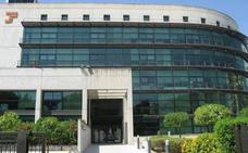 Destapan un fraude a la Seguridad Social de más de dos millones de euros en Málaga y Granada