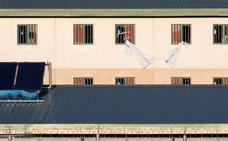 La Audiencia ordena reabrir la causa por la muerte de un migrante en Archidona