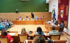 Torremolinos propondrá construir una escollera en La Carihuela