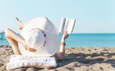 Al calor de un buen libro