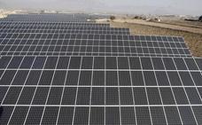 La Junta agilizará la tramitación de los proyectos de energías renovables