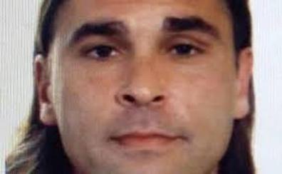 El violador fugado en Cantabria: Así hizo de El Dueso a Senegal, 4.400 kilómetros de huida frustrada
