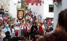 Muchas fiestas populares para disfrutar el primer domingo de agosto en Málaga