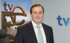 Jareño continuará como director de TVE y Samuel Martín Mateos dirigirá La 2