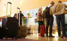 La Costa del Sol lidera el ranking de los destinos mejor valorados por su oferta hotelera