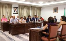Mijas aprueba el desarrollo de Torreblanca del Sol, que permitirá 3.500 nuevas viviendas