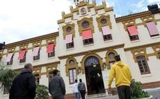 La Junta incluye al edificio de La Térmica en el catálogo general del Patrimonio Histórico Andaluz