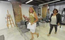 Marbella se alía con la red líder en turismo de lujo Virtuoso para atraer al mercado norteamericano