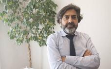 Arun Mansukhani: «Se habla mucho de sexo, pero mal»