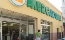 Mercadona empieza a colaborar con el comedor social de Emaus en Vélez