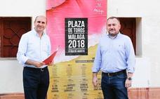 El PSOE denuncia «un trato de favor» de la Diputación a la empresa de La Malagueta