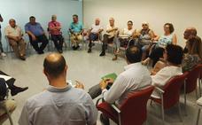 Salud dice tener al personal médico del Guadalhorce preparado para abrir los quirófanos tras las obras