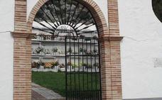 La Junta buscará a cinco vecinos de Benaoján en la fosa común de Montejaque