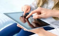 Una aplicación web ayuda a detectar el abuso sexual infantil