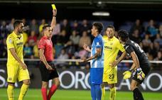Los árbitros del fútbol profesional español cobrarán más