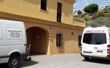 El Ayuntamiento de Benalmádena eleva a nueve los casos de ancianos contagiados por el brote de sarna en Seniors