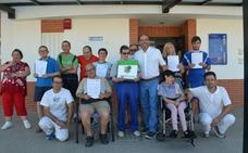 Asprodisis exige la renta mínima de inclusión para las personas con discapacidad intelectual