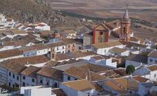 Detienen a un hombre acusado de agredir con un hacha a su vecino para robarle 170 euros