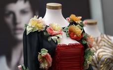 La alta costura más veraniega en 'Maga Luxury'